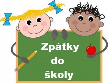 Návrat žáků do škol 12.4.2021 - ZÁKLADNÍ INFORMACE